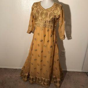 Dresses - ❗️FINAL PRICE DROP❗️Donating Tomorrow